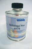 Schwego Rep 8178 Gummiquell, 250 g-Dose