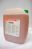 AGFA Azura TS Gummierung, 20 Liter-Kanister