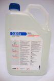 Film-Fixiererkonzentrat AGFA G 333 C / 5 Liter-Kanister