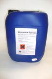 Film-Entwicklerkonzentrat Reproline Spezial / 10 Liter-Kanister