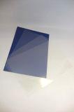 Bindefolien farblos DIN A4, 0,15 mm, 1 VE = 500 Stück