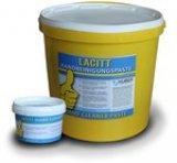 Huber Handwaschpaste Lacitt, 10-Liter-Eimer