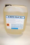 B-Matic Wash AIII, 10 Liter-Kanister