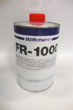 Böttcherin FR-1000, 1 Liter-Flasche