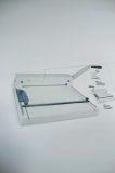 Hand-Rillgerät RM 33 vary Arbeitsbreite 33 cm/ 1 Stück