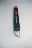 Martor Cutter 18 mm, 1 Stück