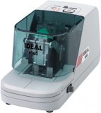 Heftmaschine Ideal 8560 1 Stück