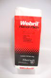 Webril Handi Pads 10 x 10 cm, 1 VE = 100 Stück