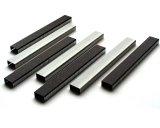 Heftklammern farbig  24/6 schwarz,  1 VE = 5000 Stück