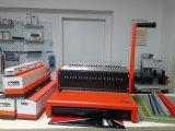 Ibico Stanz- und Bindemaschine KOMBO gebraucht, 1 Stück
