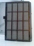 AEON BLUE Kombifilter für Luftreiniger IDEAL AP15, 1 Stück