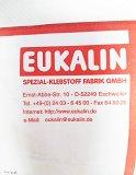 EUKALIN Spezialklebstoff 2597 Hotmelt, 1 Sack à 20 kg