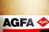 Agfa HND Digidot Film Spec. 600BD,1 Rolle im Format 521 mm x 60 m
