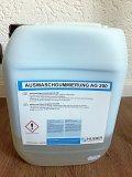 Huber Auswaschgummierung AG 200 für CTP-Platten, 1 Kanne à 10 Liter