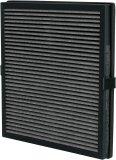 Filterset AP 25 für Luftreiniger IDEAL AP25, 1 Stück
